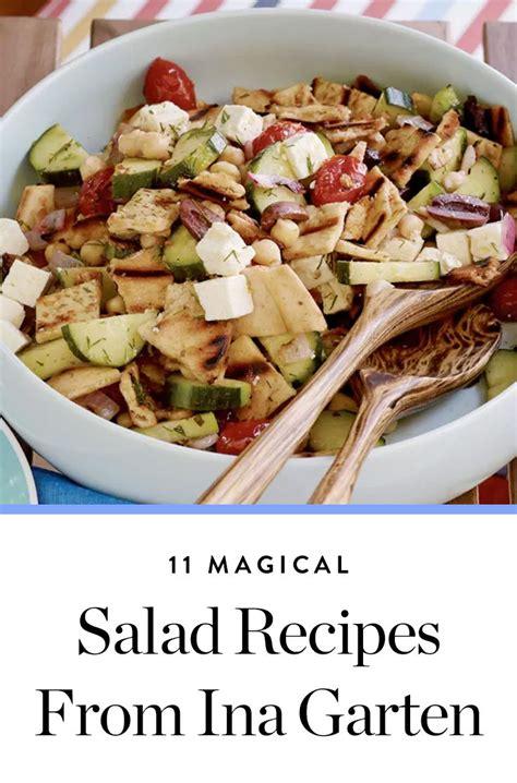 egg salad ina garten 2253 best recipes images on pinterest