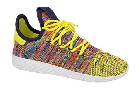 Adidas Human Race Size 36 42 sneakers adidas originals x pharrell williams tennis quot human race quot by2673 best shoes