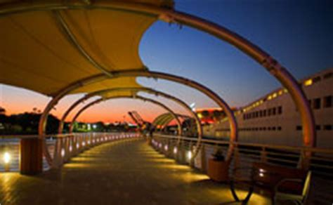 l shade fair inc orlando fl span systems inc tensioned fabric structures tensile