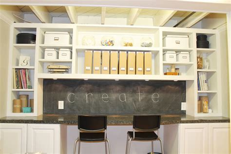 Unfinished Furniture Hutch Remodelaholic Sliding Barn Door Pantry Makeover With