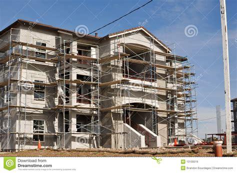 Apartment Complex Business Plan Apartment Complex Business Plan Pdfeports591 Web Fc2