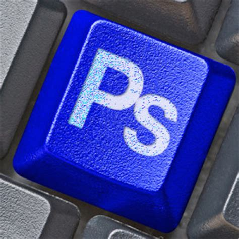 my top 10 most used photoshop keyboard shortcuts tipsquirrel