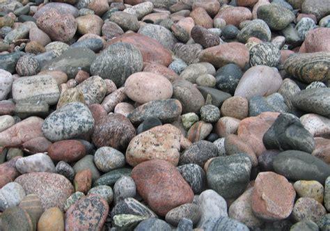 Where To Buy Garden Rocks 100 Where To Buy Garden Rocks Landscaping Top 5 Best Garden Rocks For Sale 2016