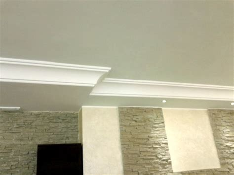 decori per soffitti cornici in polistirolo per pareti e soffitti decorget