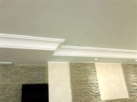 cornici per soffitti in polistirolo cornici in polistirolo per pareti e soffitti decorget