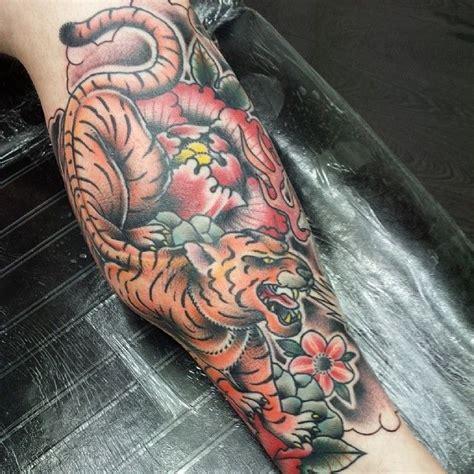 nepa tattoo club 1000 ideas about club on fight club