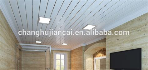 Lightweight Wood Ceiling Panels by Lightweight Wood False Ceiling From China Factory Buy