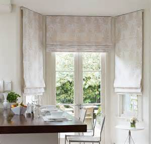 Click here to start shopping for roman blinds