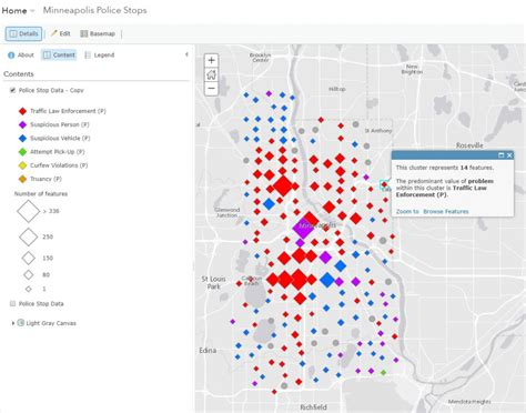 tutorial arcgis map 10 100 arcmap 10 extracting a defined selection within a