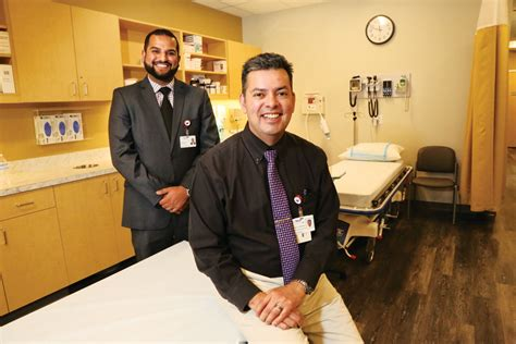 urgent care hiring front urgent care facility opens in eastbridge front porch