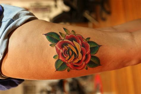 one stop shop pictures to pin on pinterest tattooskid