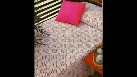 como tejer crochet para colcha en cuadros como tejer colcha con 154 cuadros a crochet youtube