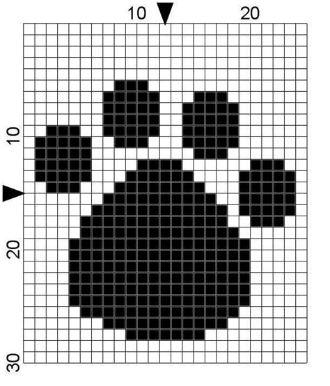 graphghan pattern generator 1000 images about graphgans on pinterest minion crochet
