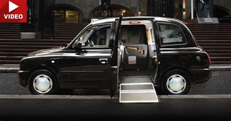 geely  sell london taxis  australia   zealand