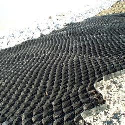erosion control | nilex | geotextile materials, erosion