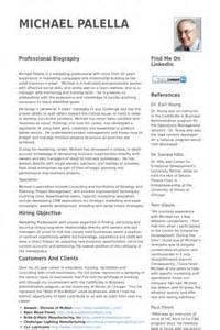business development director resume samples visualcv