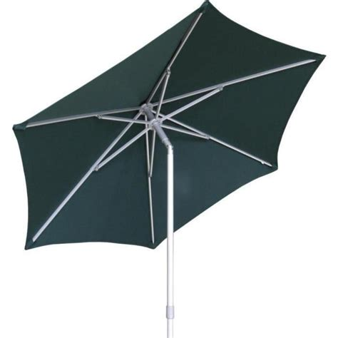 Parasol Inclinable Pas Cher by Parasol Inclinable Push Up Diam 232 Tre 3m Achat Vente