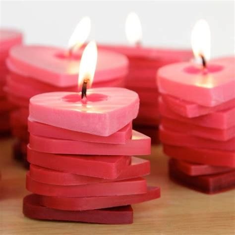 unique candles candle design ideas that will your mind