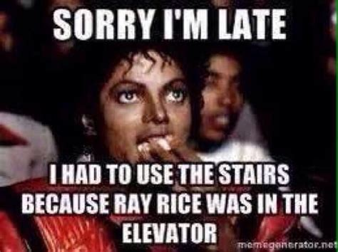 Ray Rice Memes - michael jackson quot a popcorn ray rice quot meme memes pinterest michael jackson meme and rice