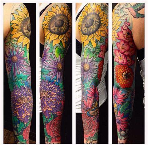 flower tattoo artist edmonton best 25 edmonton tattoo ideas only on pinterest