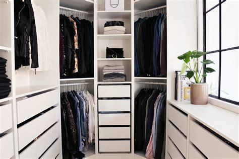 Kleiderschrank U Form by Ikea Pax Kleiderschrank Kombinationen Inspirationen