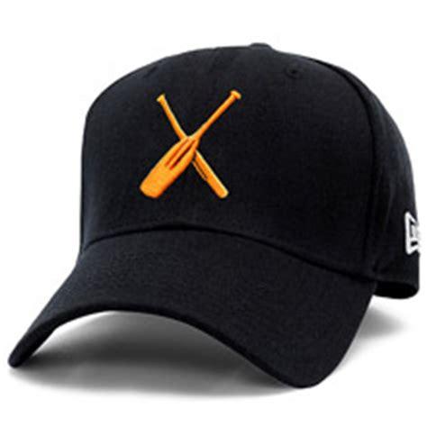 baseball caps buy mlb hats mlb snapbacks mlb fitted