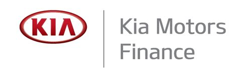 Kia Motors Finance Phone Number Welcome Gadgetgrotto Uk