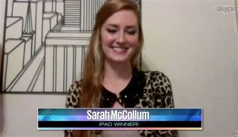 Rtm Ipad Giveaway - our newest ipad mini winner rtm rightthisminute