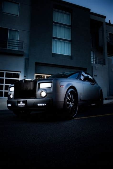 matte gray rolls royce 17 best images about de matte on pinterest cars bentley