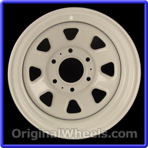 1979 gmc jimmy rims 1979 gmc jimmy wheels at
