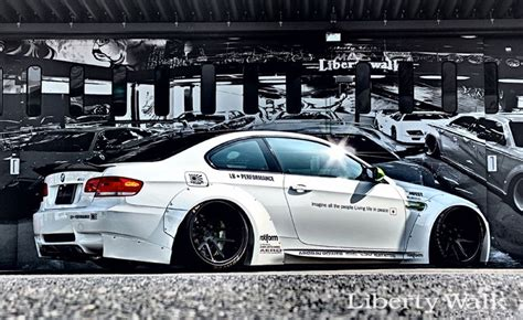 books about how cars work 2006 bmw m3 instrument cluster lb works bmw m3 e92 ver 1 body kit 2006 2013