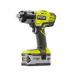 cordless ls home depot cordless impact wrench price compare