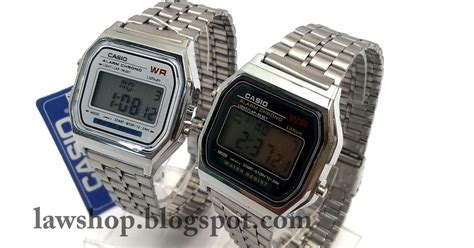 Jam Guess 300 D 3cm Bahan Stainless Waterresistent 03kg lawshop is olshop recommended harga paling
