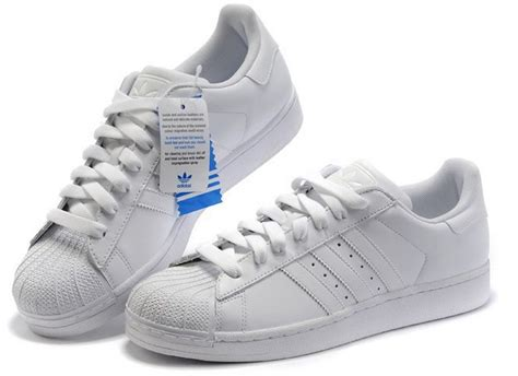 adidas all star buy adidas superstar all star gt off65 discounted