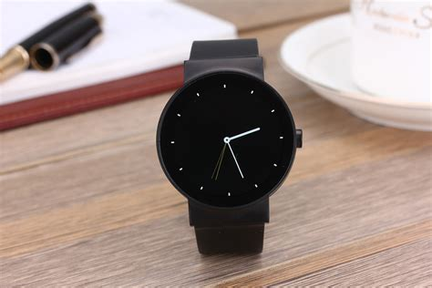 cowatch by imco cool