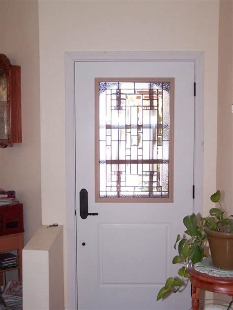 andersen exterior doors prices andersen fiberglass entry doors with sidelights prices for your budget spotlats