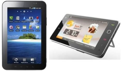 samsung galaxy tab  huawei  tablet   pre order   buy