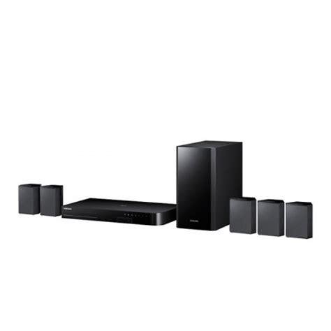 samsung ht j4500 3d dvd home theatre system