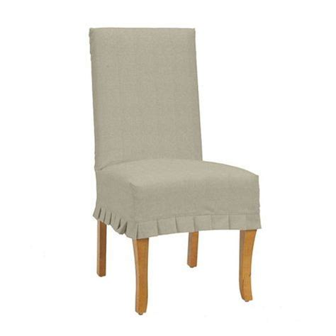 ballard dining chair slipcovers discover and save creative ideas