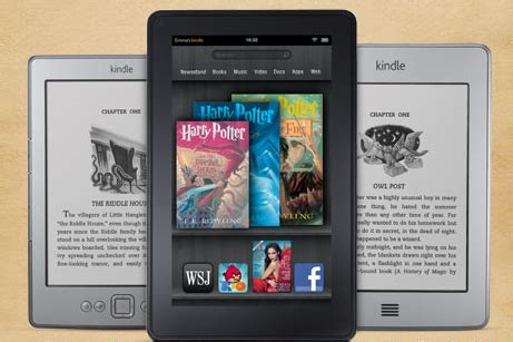 amazon uk wipes woman's kindle library, won't say why