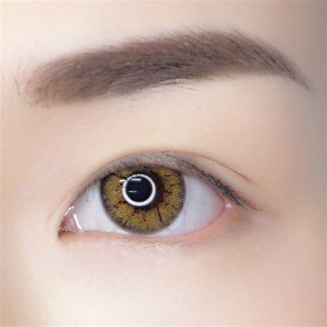 Etude Eyebrow etude house eyebrow contouring multi pencil review