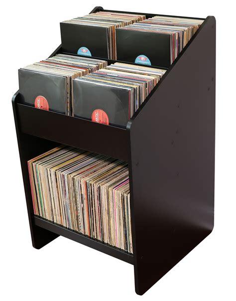 12 Vinyl Record Storage Boxes by Vinyl Records Budget Box Vinyl Vinyl Record Album Storage