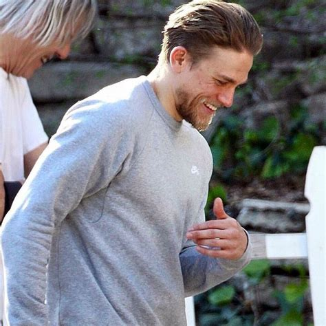 jax teller hairstyle 1254 best sons of anarchy images on pinterest charlie