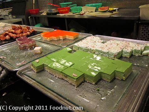 kome buffet daly city