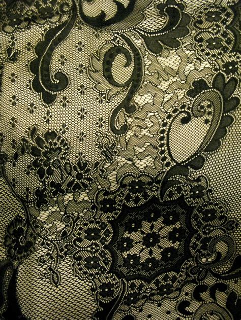 lace pattern tattoo best 25 black lace ideas only on