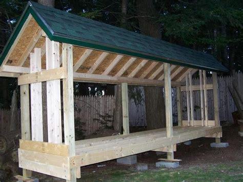 build diy  plans build wood storage shed plans wooden