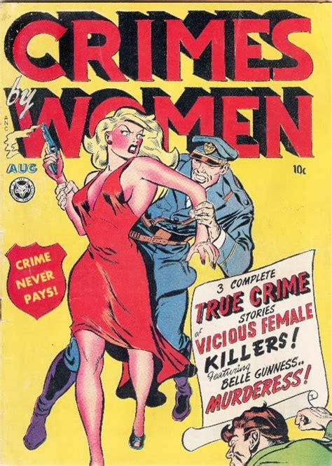 Doctor Strange 02 Poster Marvel Bingkai Poster Vintage lafinlarry net view topic in the comics