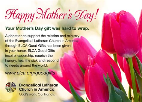 happy mother s day to the best friend heaven sent happy mothers day sister quotes quotesgram