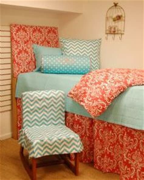 cheap dorm bedding 1000 images about dorm room ideas on pinterest dorm dorm room and how to hang