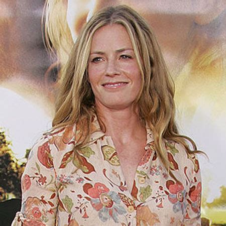 elisabeth shue old elisabeth shue bio age net worth married husband